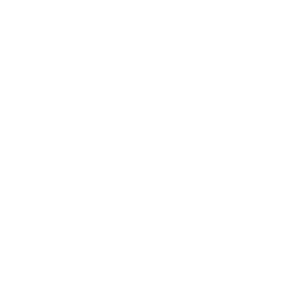 Square Works logo white